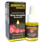 Dermophytum_réparateur_flacon-15ml_holistica