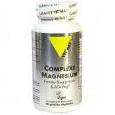 Complexe_Magnésium_Bisglycinates_Vitall+