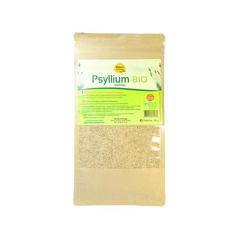 Psyllium_Bio_300gr_Nature_et_Partage