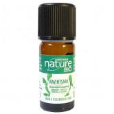 Ravintsara_bio_10ml_Boutique_Nature