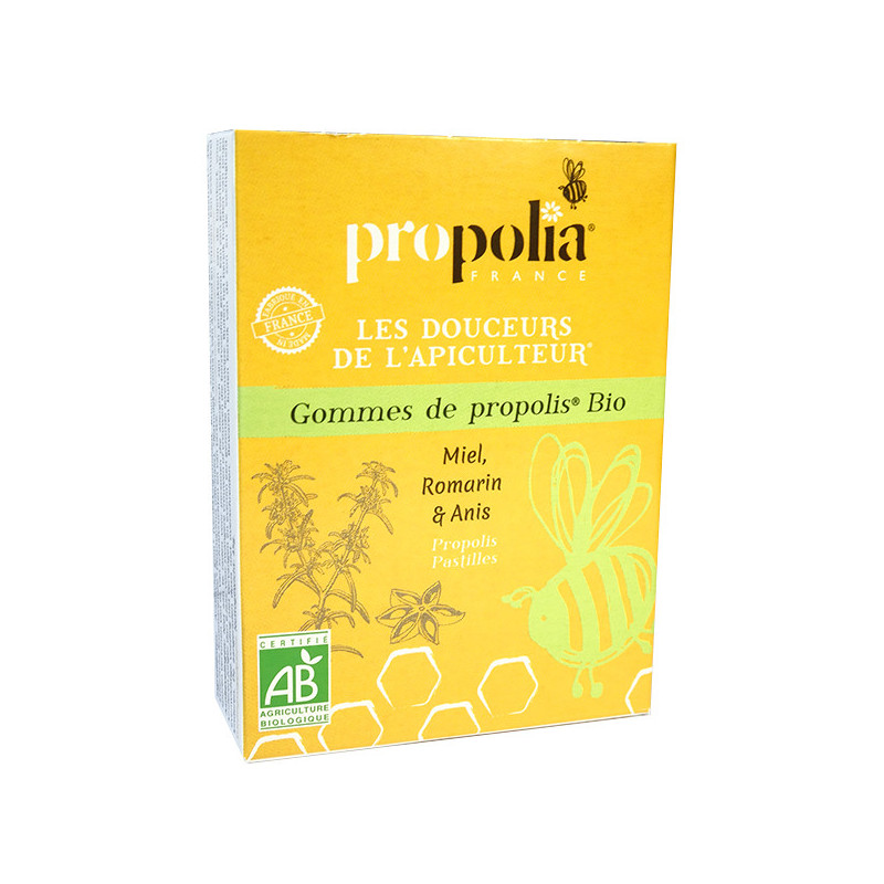 Gomme_propolis_romarin_anis_propolia
