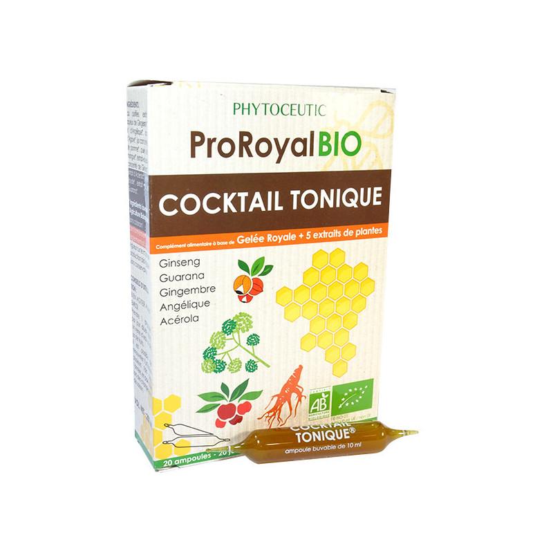 Cocktail_Tonique_20_ampoules_ProroyalBio
