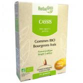 Herbalgem_Gommes_Cassis_Bio_Gemmothérapie