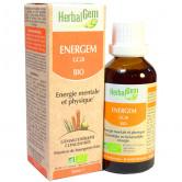 Energem_GC28_50ml_Herbalgem