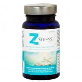 Z_Stress_Mint-e_60_gélules