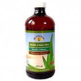 Gelée Aloe Vera à boire 473ml 473 ml