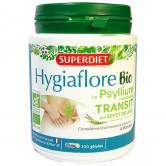 Hygiaflore_bio_Psyllium_100_gélules_super_diet