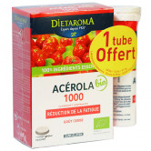Acerola_1000_bio_24_jours_diétaroma