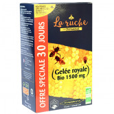 Gelée_Royale_bio_1500mg_30_ampoules_Diétorama