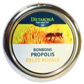 Bonbons_propolis_gelée_royale_Dietaroma