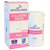 Collagène_marin_60_comprimés_Biothalassol