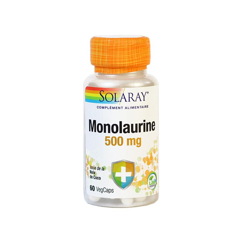 Monolaurine_500mg_60_gélules_Solaray