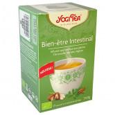 Yogi_Tea_Bien-être_Intestinal_17_sachets