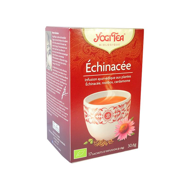 Yogi_Tea_Echinacée_17-sachets