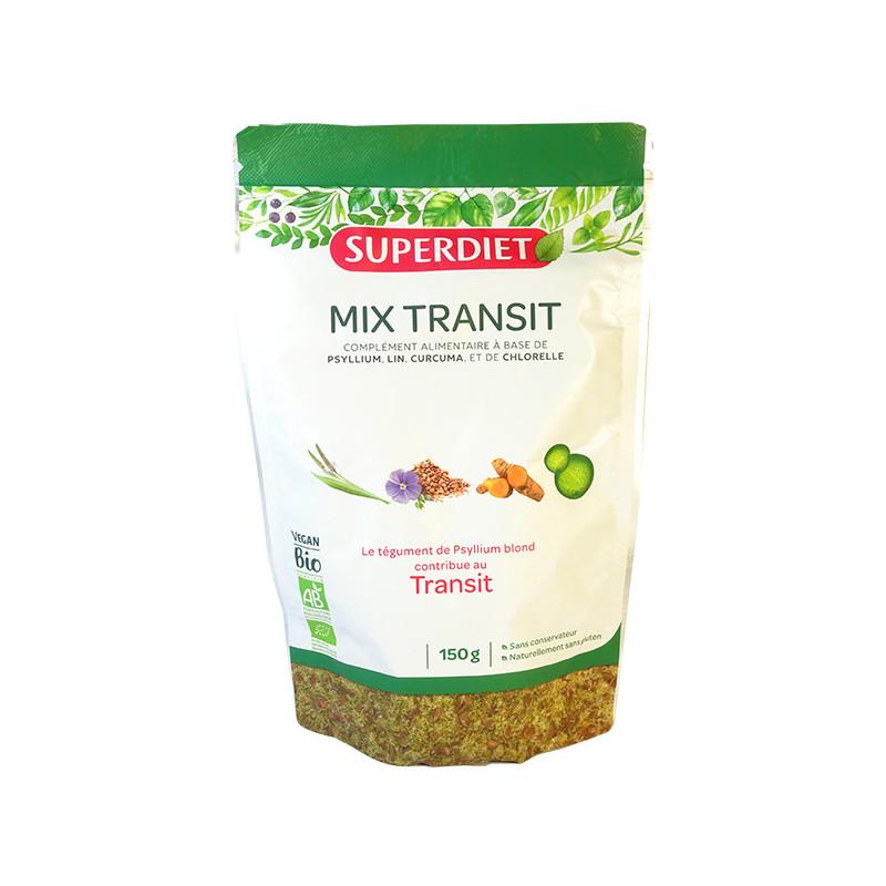 Mix_Transit_SuperDiet_150g