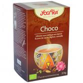Choco_Yogi_Tea_17_sachets