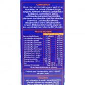 Microbiote_Forte_14_sachets_Nutrigée_composition
