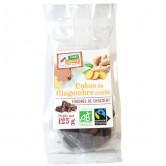 Cubes_de_gingembre_bio_chocolat_125g