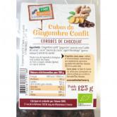 Cubes_de_gingembre_bio_chocolat_125g_composition
