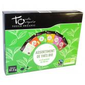 Assortiment_de_thes_bio_touch_organic_6X8