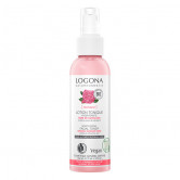 logona-soins-visage-lotion-hydratante-rose-de-damas-bio-125ml