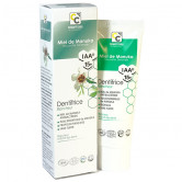 Dentifrice_blancheur_miel_Manuka_comptoirs&Compagnies