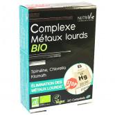 Complexe_métaux_lourds_bio_Nutrivie