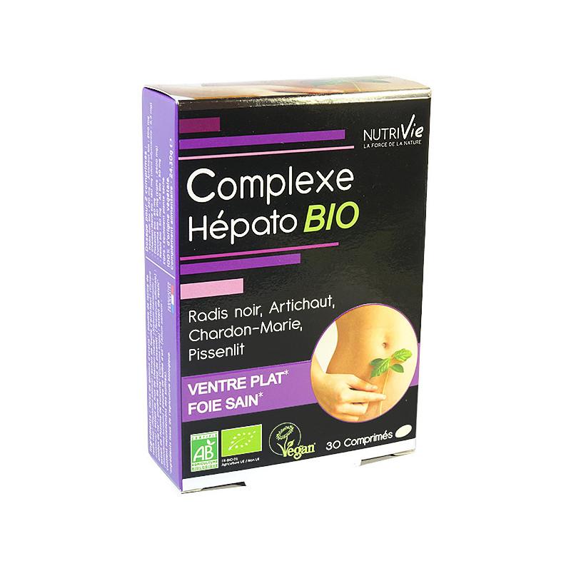 Complexe_hépato_bio_30_comprimés_Nutrivie