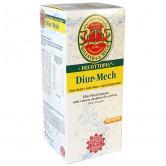 Decottopia_Diur_Mech_draineur