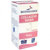 Collagène_marin_120_comprimés_Biothalassol