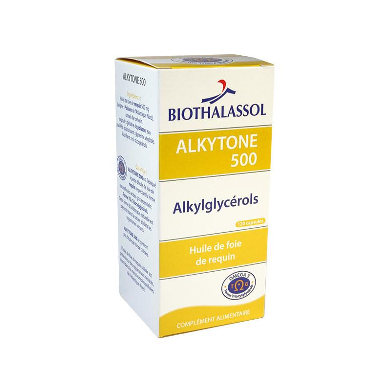 Alkytone_500_Biothalassol