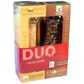 Coffret_Duo_Sel_et_poivre_Comptoirs&Compagnies