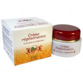 Crème_régénératrice_Curcuma_Kalanchoe_Api-Nature