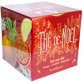 Cube_Thé_de_noel_orange_cannelle_plantasia