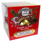 Tisane_de_Noël_Provence_d'Antan