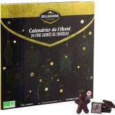 Calendrier_de_l'avent_adulte_chocolat_bio_belledonne