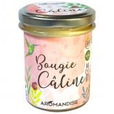Bougie_Câline_Aromandise