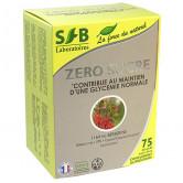 Zero_Sucre_75_gélules_SFB