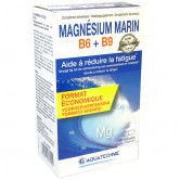 Magnésium_marin_B6_B9_Aquatechnie