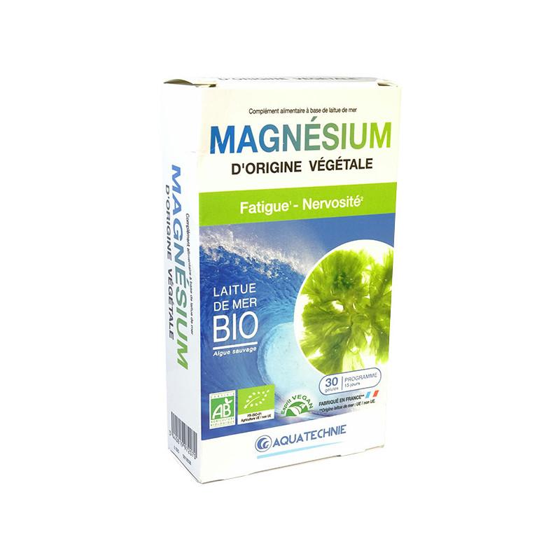 Magnesium_marin_végétal_Aquatechnie