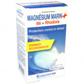 magnésium_marin_B6_Rhodiola_Aquatechnie