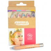 Crayons_de_maquillage_bio_6_couleurs_Namaki