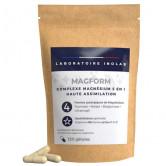 MAGFORM_Inolab_120_gélules
