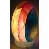 Lampe_Onyx_Oeuf_couleur