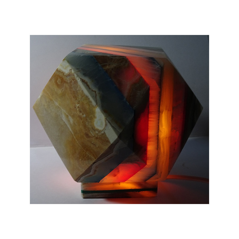 Lampe_Diamant_Onyx