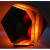 Lampe_Diamant_Onyx_Couleur