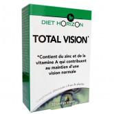 Total Vision 30 comprimés