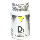 Vitamine_D3_2000UI_100_gélules_Vitall+