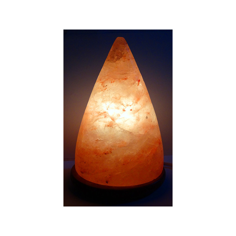 Lampes_sel_Himalaya_Cone