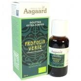 Propolis_verte_gouttes_extra_forte_30ml_Aagaard
